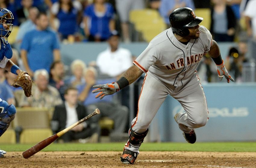 pablo-sandoval-mlb-san-francisco-giants-los-angeles-dodgers-850x560