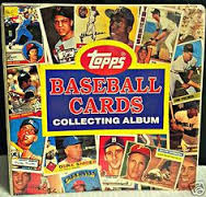 Baseball Card Collecting High End Cards Vs Set Building 9 Inning
